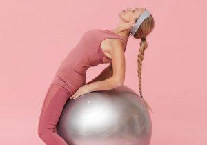 Yoga RF