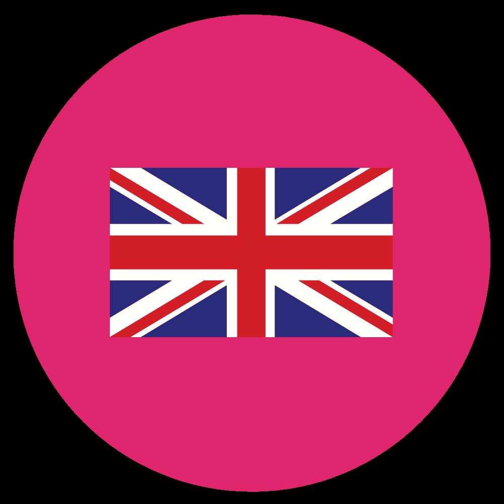 UK Travel advisory